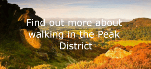 peak district walking