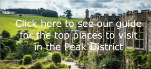 places to visit peak district